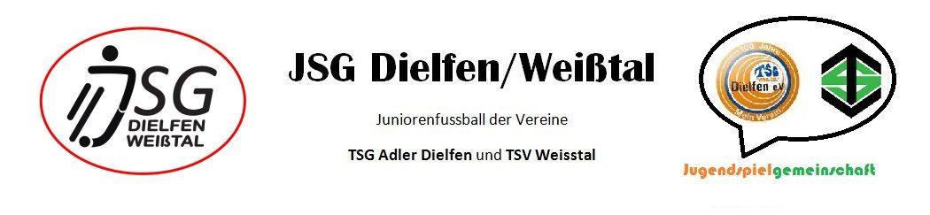 JSG Dielfen-Weißtal